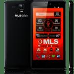 MLS iQTalk Onyx, «Το Καλύτερο Android Κινητό»