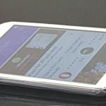 Samsung Z2: Διέρρευσε Το Νέο Smartphone Με Tizen