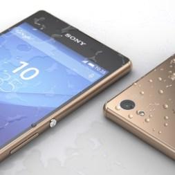 Sony Xperia Z3+ (6)