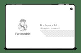 Microsoft Real Madrid tablet (2)
