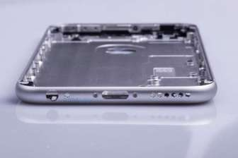 Apple iPhone 6s leak (3)