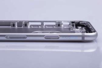 Apple iPhone 6s leak (4)