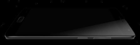OnePlus 2 5
