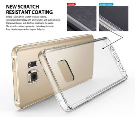 Samsung Galaxy Note 5 in case leak (3)