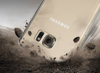 Samsung Galaxy Note 5 in case leak (4)