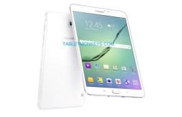 Samsung Galaxy Tab S2 leak (3)