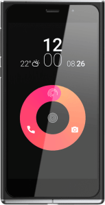 Obi Worldphone SF1 7
