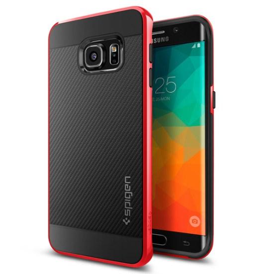 Samsung Galaxy S6 edge+_4