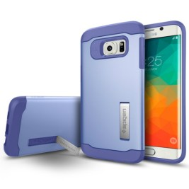 Samsung Galaxy S6 edge+_6