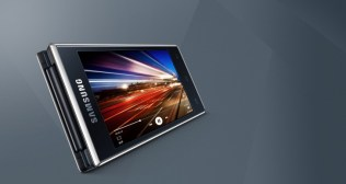 Samsung SM-G9198_1