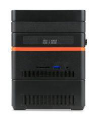 Acer Revo Build Series 4