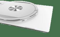 Alcatel OneTouch Xess 4
