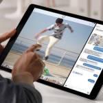 Η Apple Ξεκινά Τη Κυκλοφορία Του iPad Pro