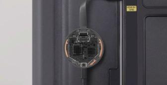 Google Chromecast 2 2