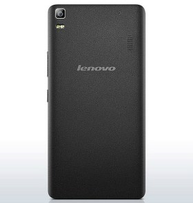 Lenovo A7000 Plus 3
