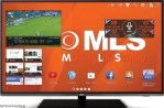 MLS SuperSmart TV 32 leak
