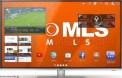MLS SuperSmart TV 42 leak