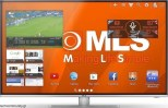 MLS SuperSmart TV 42 leak