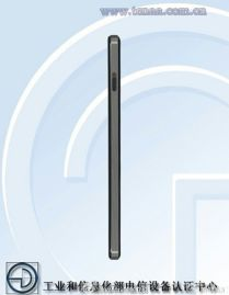 OnePlus One E1005 leak 5