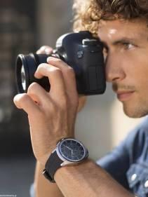 LG Watch Urbane 2nd Edition 4