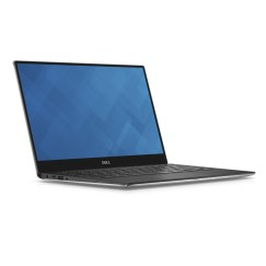 Dell XPS13 angle