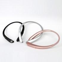 LG Tone Infinim (HBS-910) (2)