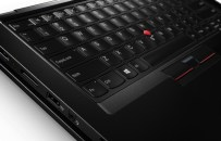 Lenovo ThinkPad P40 Yoga (3)