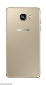 Samsung Galaxy A5 (2016) (4)