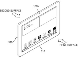 Samsung foldable tablet patent (4)