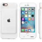 Η Apple Κυκλοφόρησε Τη Χειρότερη Θήκη Για Το iPhone