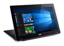Acer Aspire Switch 12 S (3)