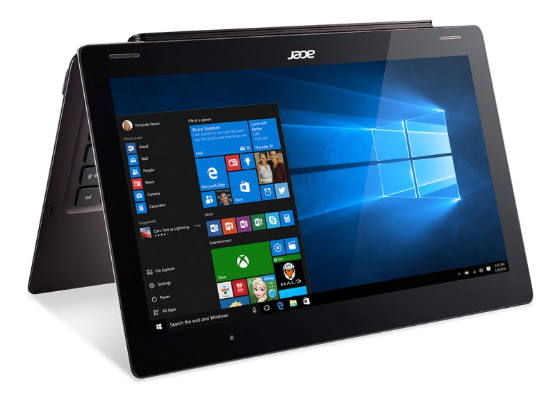 Acer Aspire Switch 12 S (5)