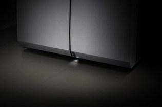 LG Signature fridge (2)