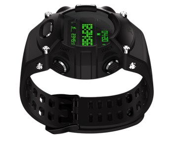 Razer Nabu Watch (3)