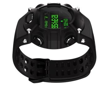Razer Nabu Watch (3)