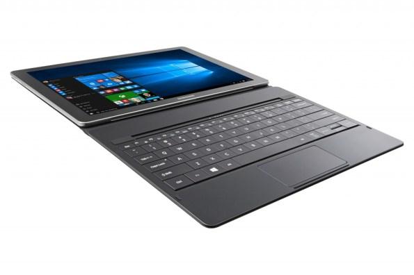 Samsung Galaxy TabPro S (3)