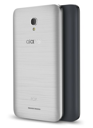 Alcatel POP 4 (2)