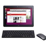 BQ Aquaris M10 Ubuntu Edition: Το νέο Linux tablet που γίνεται PC