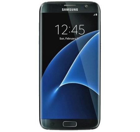 Samsung Galaxy S7 Edge leak (4)