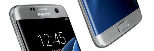 Samsung Galaxy S7 Edge leak (7)