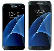 Samsung Galaxy S7 and S7 Edge leak (3)