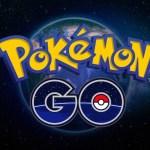 Το Pokemon GO έγινε διαθέσιμο στην Ελλάδα