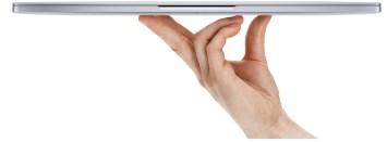 Xiaomi Mi Notebook Air (4)