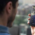 Samsung Galaxy Note7: Ανακαλείται επειδή ανατινάζεται