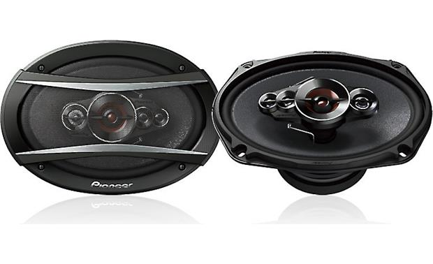 speakers for cars. best speakers for car cars