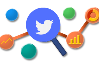 Free Twitter Analytics Tool To Know More About A-min