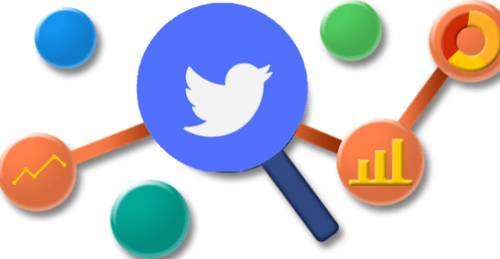 Free Twitter Analytics Tool To Know More About-min