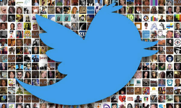 How To Export Followers List Of A Twitter Account For Free featured