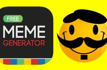 Online Meme Generator Without Watermark & Post to Reddit, Facebook