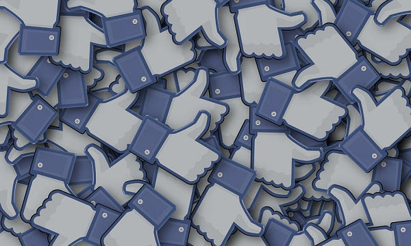 How to Click All Like Buttons on Facebook to Bulk Like Posts at Once
